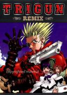 Trigun: Remix - Volume 1 Movie