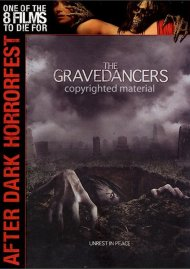 Gravedancers, The Movie