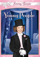 Young People Movie