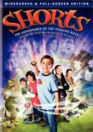 Shorts Movie