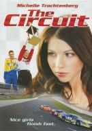 Circuit, The Movie
