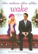 Wake Movie
