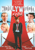 Hollywood And Wine Movie