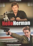 Hello Herman Movie