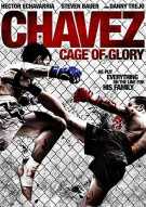 Chavez: Cage Of Glory Movie