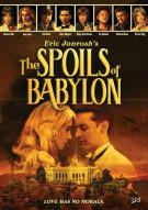 Spoils Of Babylon, The: Season One Movie