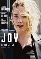 Joy Movie