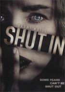 Shut In (DVD + Ultra Violet) Movie