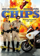 Chips  Movie