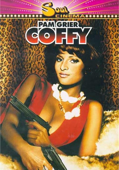 Coffy Movie