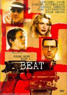 Beat Movie