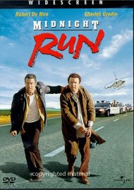 Midnight Run Movie