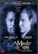 Murder Of Crows, A Movie