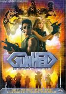 Gunhed Movie