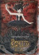 Princess Tutu: Volume 2 - Traum  Movie