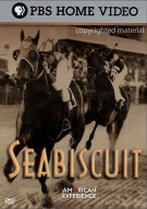 American Experience: Seabiscuit Movie