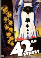 42nd Street Movie