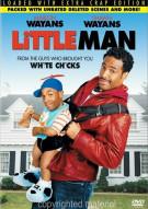 Little Man Movie