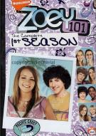 Zoey 101: Season 1 Movie