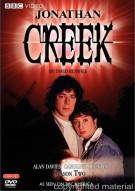 Jonathan Creek: Season Two Movie