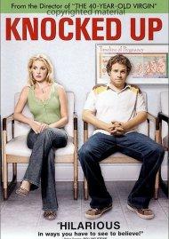 Knocked Up Movie