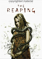 Reaping, The Movie