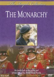 Monarchy, The Movie
