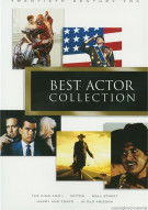Best Actor Collection Movie
