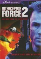 Interceptor  2 Movie