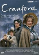 Cranford Movie