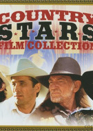 Country Stars Film Collection Movie