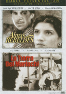 Almas Rebeldes / La Tierra Del Mariachi (Double Feature) Movie