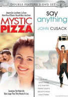 Mystic Pizza / Say Anything (Double Feature) Movie