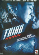 Triad Underworld Movie