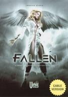Fallen (Softcore) Movie