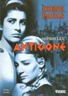 Antigone Movie