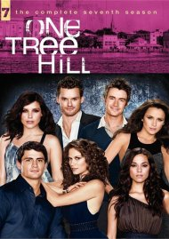 One Tree Hill: The Complete Seventh Season Movie