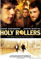 Holy Rollers Movie