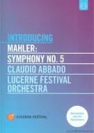 Introducing Mahler: Symphony No. 5 Movie