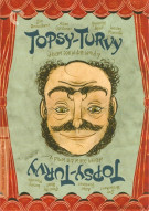 Topsy-Turvy: The Criterion Collection Movie