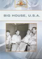 Big House, U.S.A. Movie