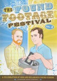 Found Footage Festival, The: Volume 2 Movie