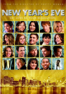 New Years Eve Movie