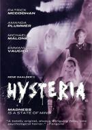 Hysteria Movie