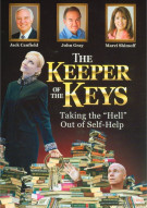 Keeper Of The Keys, The Movie
