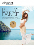 Element: Belly Dance Movie