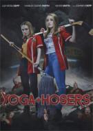 Yoga Hosers Movie