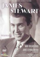 James Stewart: Made For Each Other/ James Stewart On Film Movie