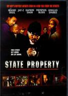 State Property Movie