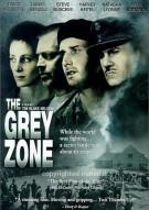 Grey Zone, The Movie